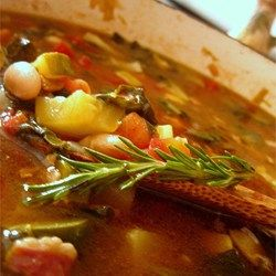 Best Italian Sausage Soup Recipe - Allrecipes.com