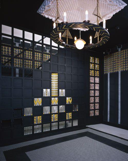 130 best images about charles rennie mackintosh on. Black Bedroom Furniture Sets. Home Design Ideas