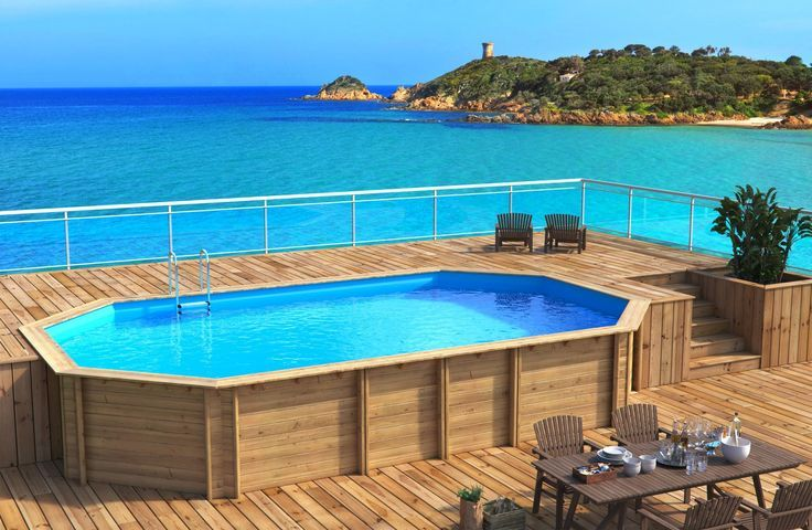 52 best above ground pools images on pinterest backyard ideas ground pools. Black Bedroom Furniture Sets. Home Design Ideas