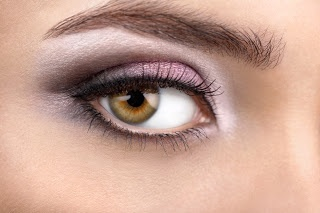 What You Need To Know About Rapid Lash?