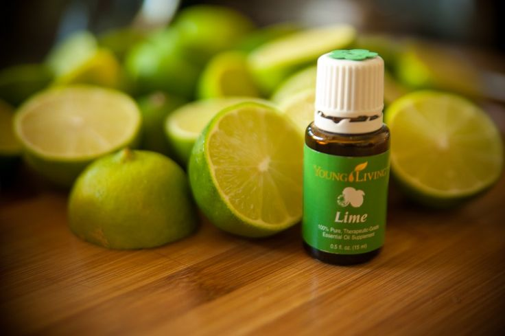 Tummy Tuck Cream | Put the Lime in the Coconut