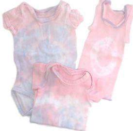 115 best images about tie dye on Pinterest