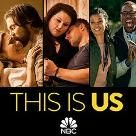"""Watch This Is Us Online at Couchtuner FREE. Sometimes life will surprise you. Starring Mandy Moore (""""A Walk to Remember""""), Milo Ventimiglia (""""Heroes,"""" """"Gilmore Girls"""") and Sterling K. Brown (""""The People V. O.J. Simpson: American Crime Story),"""" this refreshingly honest and provocative series follows a unique ensemble whose paths cross and their life stories intertwine in curious ways. We find several of them share the same birthday, and so much more than anyone would expect. From the writer…"""