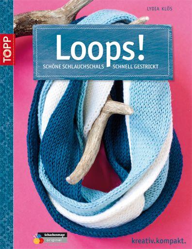 Loops!