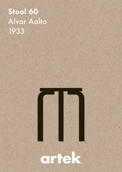 Artek, 1933