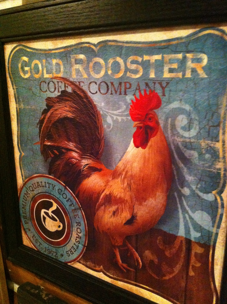 693 best ***Rooster Love*** images on Pinterest | Chicken coops ...