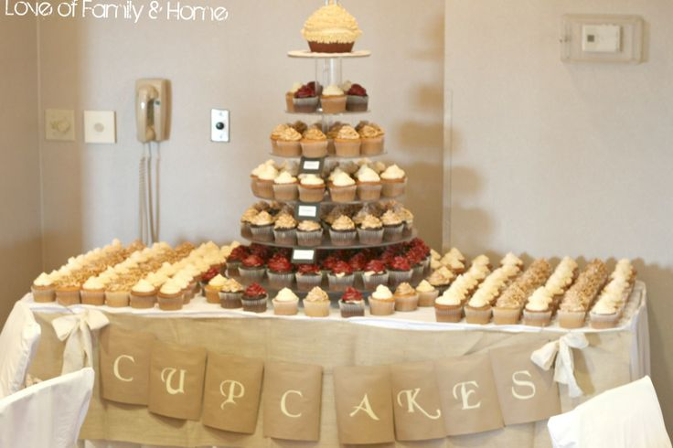 how to make a wedding cake with fondant best 25 fall wedding cupcakes ideas on autumn 15907
