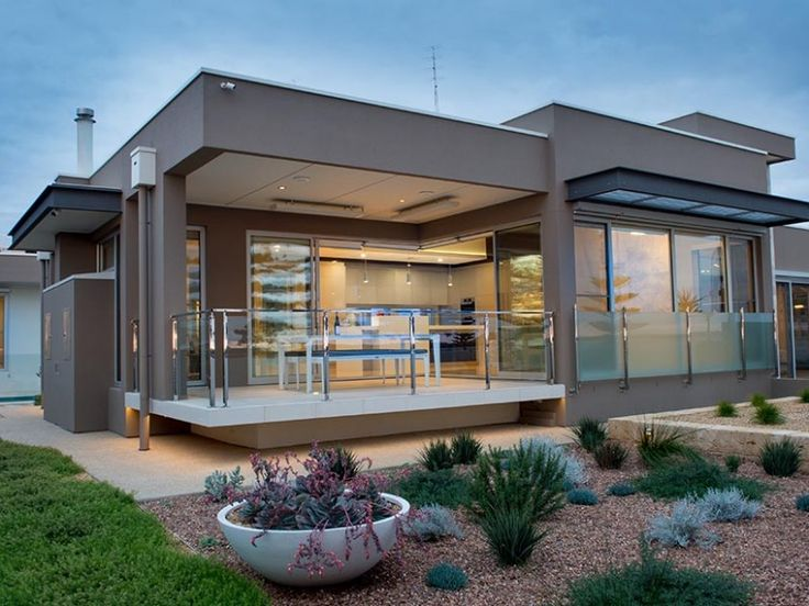 Save Your Time, Exertion, And Cash Via Arriving On The Privilege And Best  Custom. Construtores Home ... Part 67