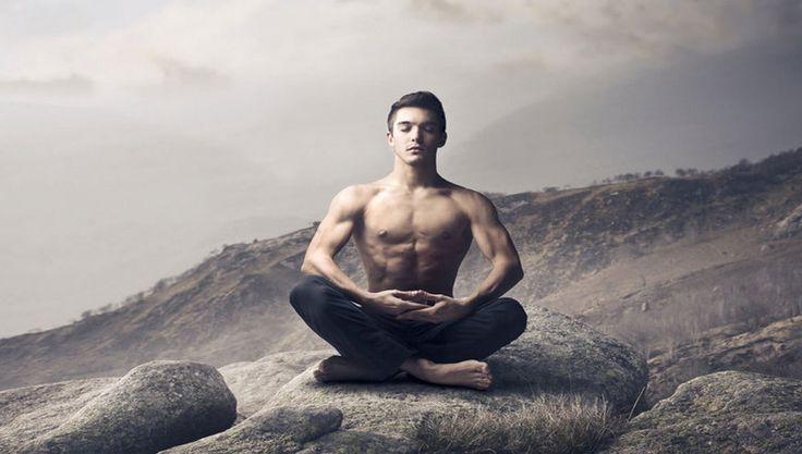 Воля, фигурально выражаясь, это своего рода «морально-психологическая мышца», умение напрягать которую и есть обладание волей. Отсюда понятно, воля может тренироваться точно так же, как и «физическ…