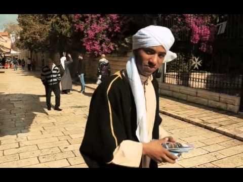 Еврейское счастье  - 1 серия, документальный, смотреть онлайн. Премьера ...