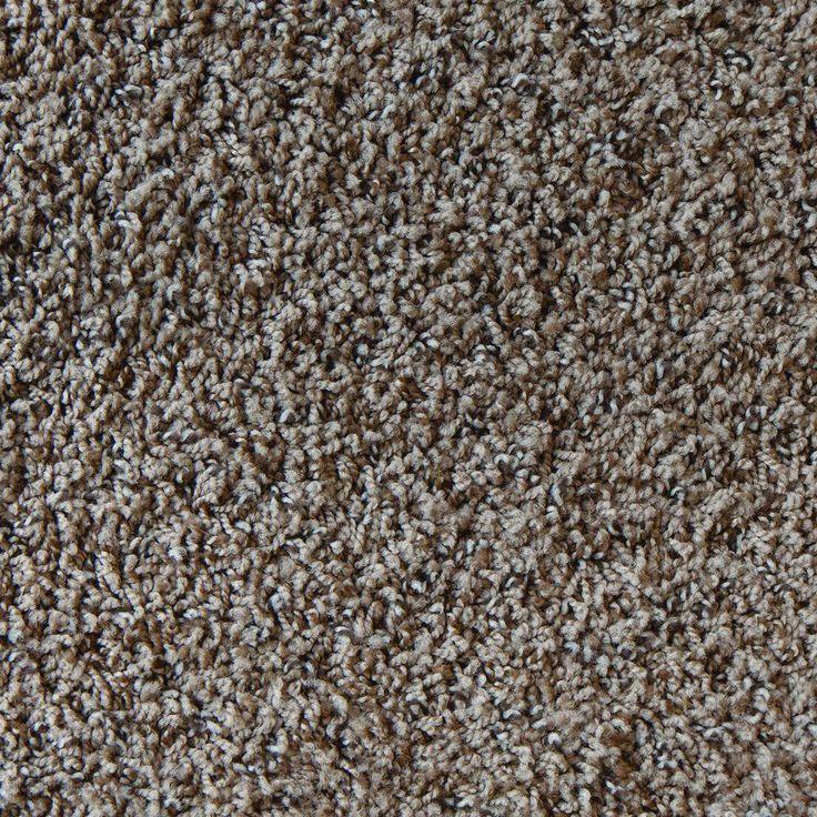 Encore Color Mystical 12 Ft Carpet H2006 604 1200 AB