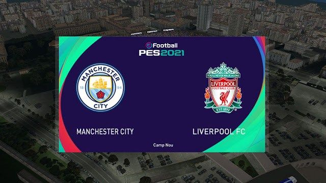 Download Pes 2017 Patch Pes 2021 V1 0 Pc Game Pesgames In 2020 Gaming Pc Patches Soccer Games