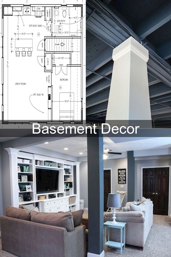 Basement Design Software Basement Office Design Cheap Basement
