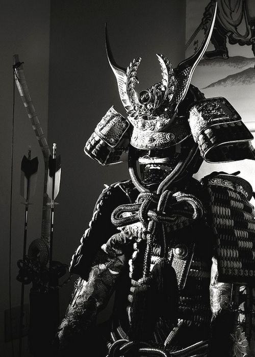 271 best Samurai images on Pinterest