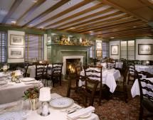 1789-main-diningroom.jpg - Photo © 1789 Restaurant
