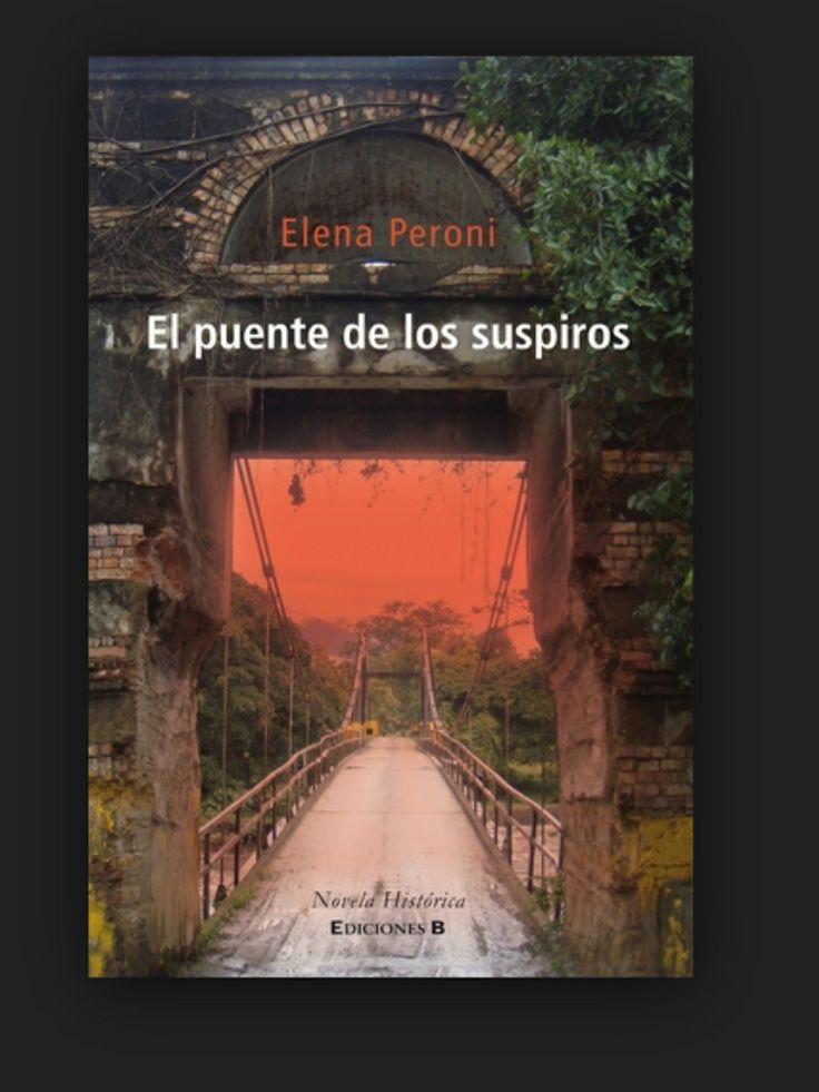 Elena Peroni, con un lenguaje picaresco nos relata un historia de amor de un leproso y los sucesos históricos que han rodeado la enfermedad en Colombia y el mundo ❤️❤️❤️