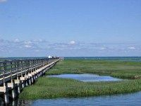 About Yarmouth MA: A Visitors Guide