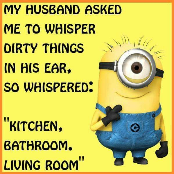 Minion Quotes Inspirational: Best 25+ Funny Holiday Quotes Ideas On Pinterest