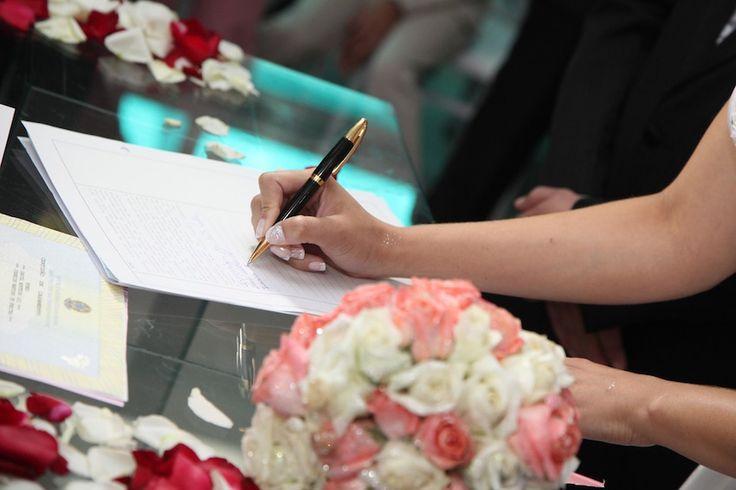 Come chiedere il congedo matrimoniale retribuito per le seconde nozze