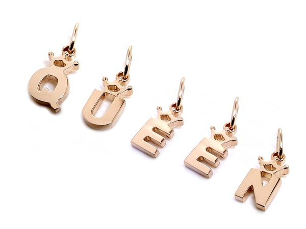 #original #pendant #charm #jewelry #accessories #accessory #inspire #inspired #inspiration #fashion #fashionista #fashionblogger #fashionable #japan #japanese #brand #styling #stylist #stylish #modellife #modelo #model #modeling #ファッション #アクセサリー #おしゃれ #メッセージ