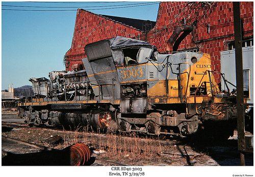 c1ccb3c75c Ray Ban P 10 2 6 0 Steam Locomotive Video