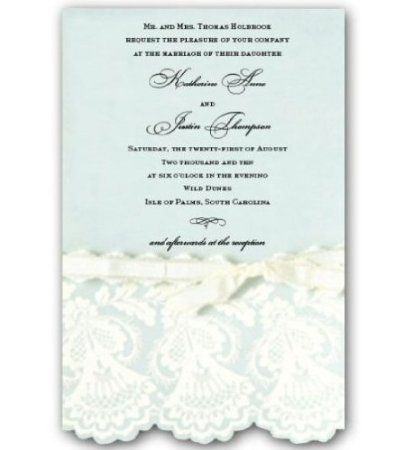 34 best designs images on pinterest invitation invitations and embossed and diecut mint green wedding invitations for your wedding invites could add gold to it stopboris Image collections