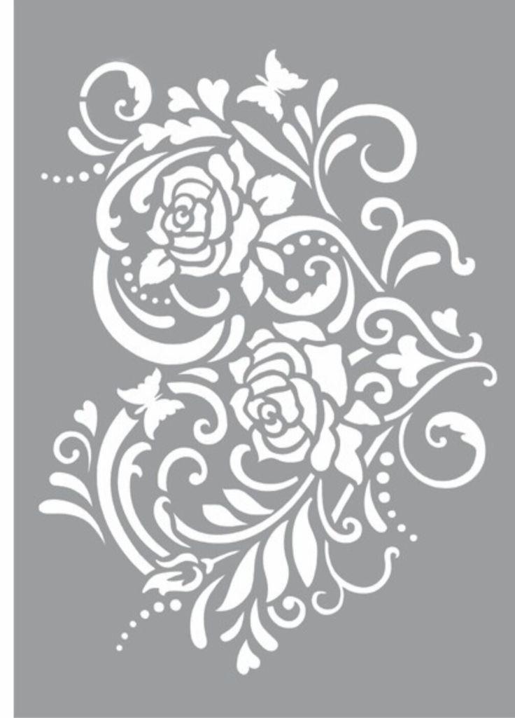 stencil                                                       …                                                                                                                                                                                 Más