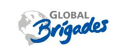 Global Brigades - programs in architecture, business, dental, environmental, human rights, medical, microfinance, public health, water