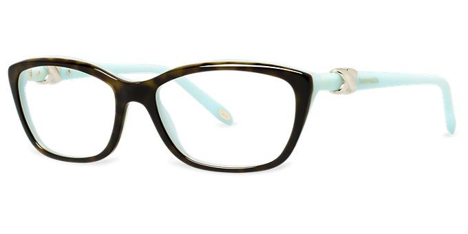 6b3f9020db8 The 38 best Eyeglasses images on Pinterest