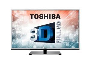 Toshiba 46TL963B 46-inch Widescreen Full HD 1080p LED 3D Smart TV with Freeview (New for 2013)  has been published on  http://flat-screen-television.co.uk/tvs-audio-video/televisions/lcd-tvs/toshiba-46tl963b-46inch-widescreen-full-hd-1080p-led-3d-smart-tv-with-freeview-new-for-2013-couk/