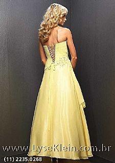 vestido de formatura: Dresses, Graduation