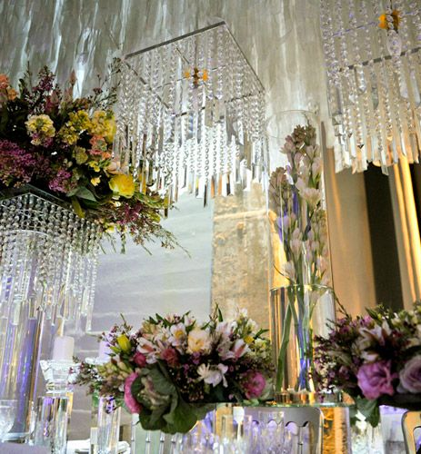 Wedding Venues and Organisers   Catering for Weddings Johannesburg