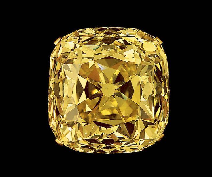 Allnatt Diamond