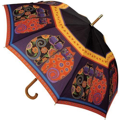 Best 25 Umbrellas Parasols Ideas On Pinterest Lace