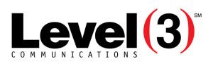 Level 3 blames broadband providers for slowing down internet