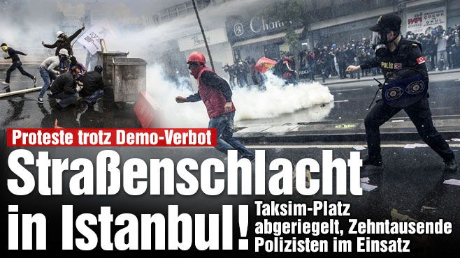 Everytime that minister (TurkGerman) cruel, unluck in her fav country Turkey! Even other SPD members unlucky too: same month after mobbing+sadism to innocent+weak+powerless foreigners: Gall injured, Birzele in coma, Hans Eichel stroke etc+since then #VfB+#HSV #lost+lost+both almost 2.Liga...well, bad heart no luck, that is nature law. Bild.de