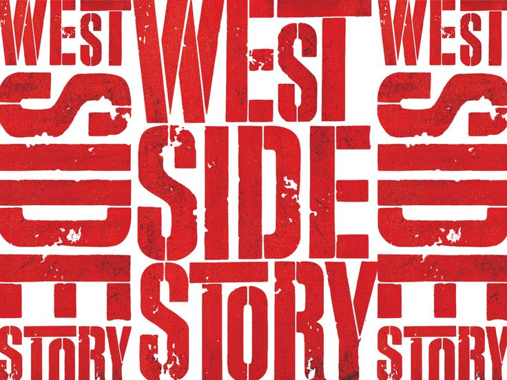 "West Side Story"" opening night is March 18; Get your tickets now ..."