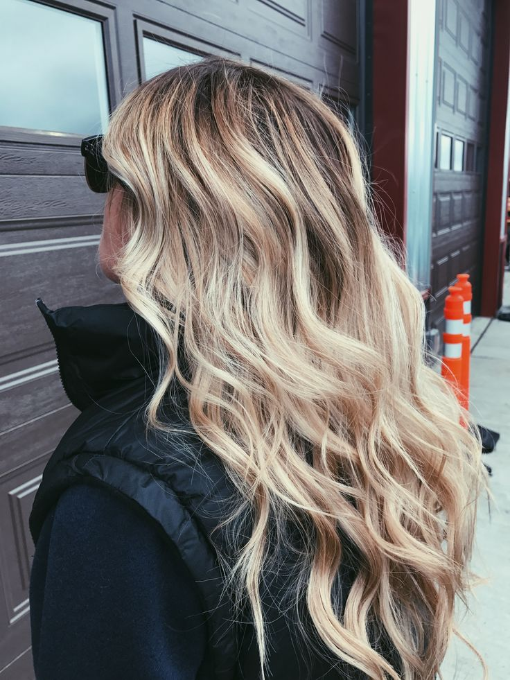 17 best ideas about dark blonde balayage on pinterest. Black Bedroom Furniture Sets. Home Design Ideas