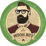 Moon Boy Golden Ale