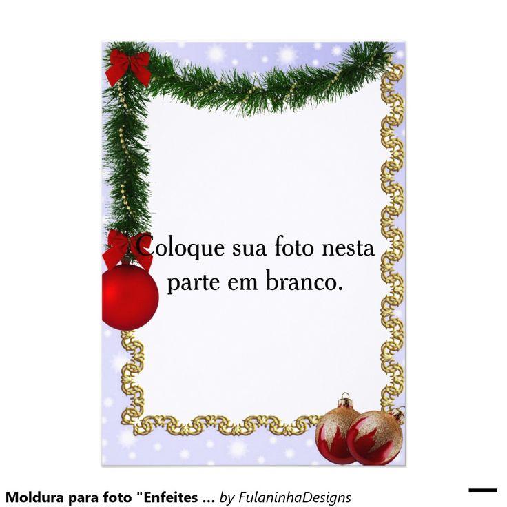 13 moldura convite e - photo #20