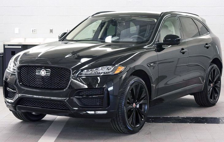 2018 Jaguar E-Pace Colors, Release Date, Redesign, Price – The 2018 Jaguar E-Pace is engineered to be a sportier type of crossover, due to stiff suspension bushings, strong subframe mounts and anti-roll bars. You can ramp up the game with the elective Configurable Dynamics package deal, w...