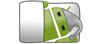 Hiberna las apps y mejora el rendimiento de tu Android