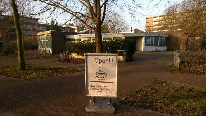 Cursus lessen Nederlandse taal inburgering in Haarlem Schalkwijk