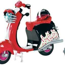 Visit our site http://mopedsforsales.com for more information on Gas Scooter.Gas mopeds and also electrical mopeds are a few of the variations of the Mopeds For Sale you have the ability to select from. It is as a result suggested to buy the moped since they've many advantages greater than bikes, one of which is that they're much lighter and can additionally be carried from one area to another.