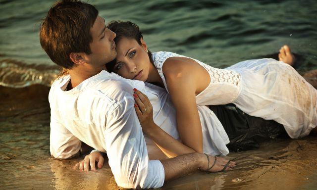 Az 50 legszebb szerelmes idézet Valentin napra egy helyen | Pink Domina