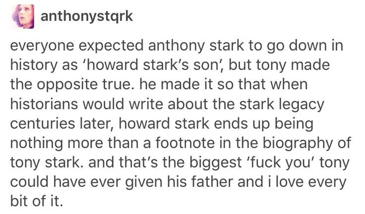 Tony stark, iron man, Howard stark, avengers, marvel, mcu