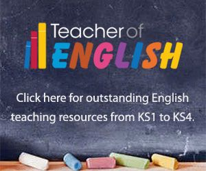 1000+ images about English Teaching Resources on Pinterest | Michael ...