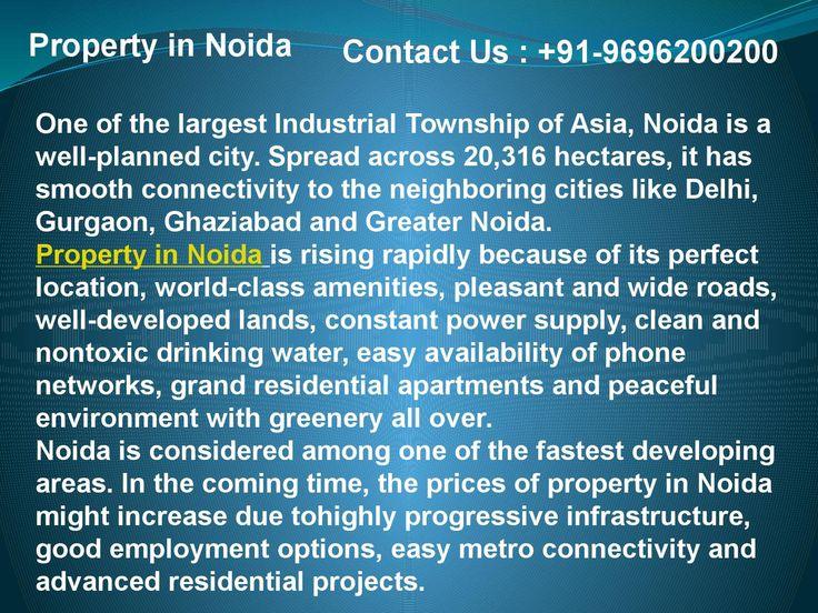 #property #noida #apartments #realestate #house