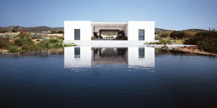 Horizon / VOIS Architects