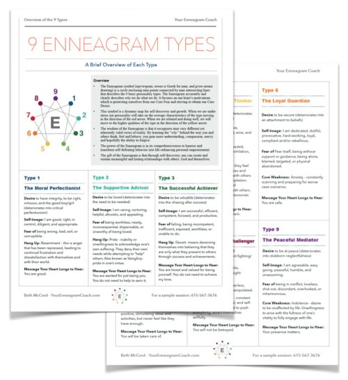 23 best enneagram images on pinterest personality types the enneagram fandeluxe Image collections